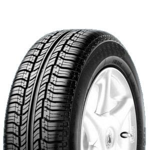 Osobní letní pneu PROTEKTOR 145/70R13 B 3000