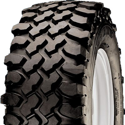 Offroad pneu PROTEKTOR 185/R14 Guyane