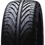 Osobní letní pneu PROTEKTOR 165/65R13 Sport