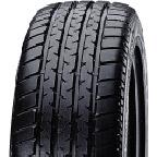 Osobní letní pneu PROTEKTOR 205/50R15 SXGT