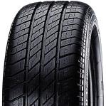 Osobní letní pneu PROTEKTOR 185/65R15 CMv3a