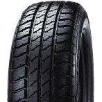 Osobní letní pneu PROTEKTOR 195/60R14 CMV2a