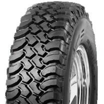 Offroad pneu PROTEKTOR 245/70R16 Dakar