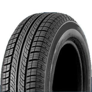 Osobní letní pneu PROTEKTOR 155/70R13 EC Energy