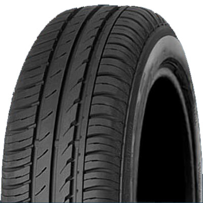 Osobní letní pneu PROTEKTOR 175/65R14 Pro Tour EC3