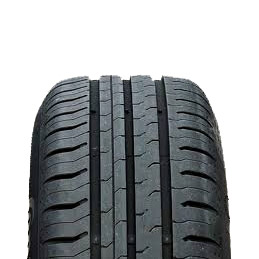 Osobní letní pneu PROTEKTOR 185/60R15 EcoMaster
