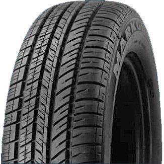 Osobní letní pneu PROTEKTOR 185/60R15 H1 Primo