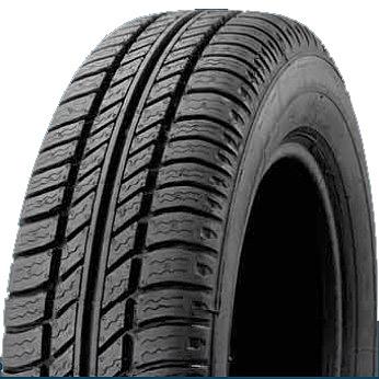 Osobní letní pneu PROTEKTOR 165/65R13 MKT TG