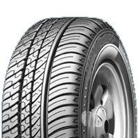 Osobní letní pneu PROTEKTOR 155/65R13 MT1