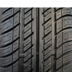 Osobní letní pneu PROTEKTOR 195/60R15 Nova