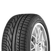 Osobní letní pneu PROTEKTOR 195/50R15 Primo