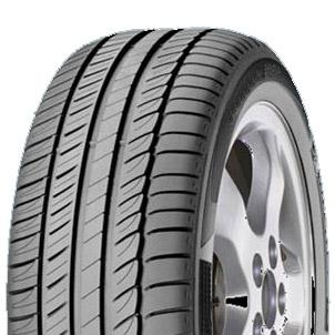 Osobní letní pneu PROTEKTOR 205/50R17 Primo HB