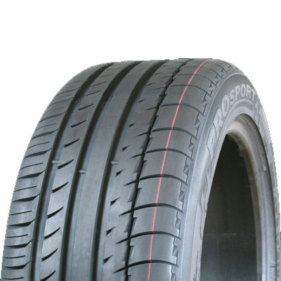 Osobní letní pneu PROTEKTOR 205/55R16 PS2 Racing