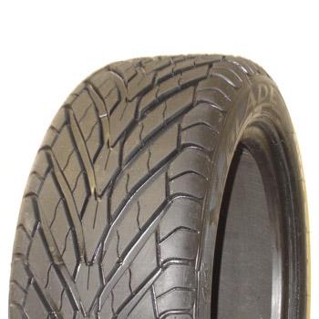 Osobní letní pneu PROTEKTOR 185/60R14 Pulsar