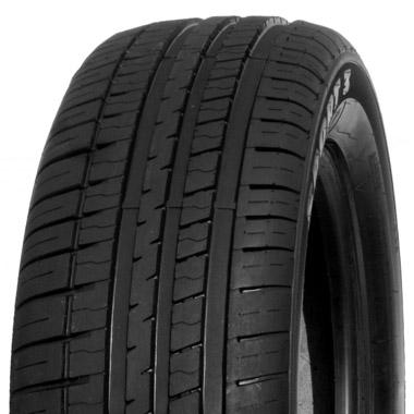 Osobní letní pneu PROTEKTOR 225/55R16 Sport 3